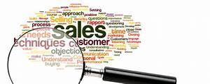 6 Skills Every Sales Internship Aspirant Must Possess  U2013 Internshala Blog