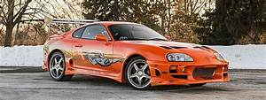 Toyota Pau : the gallery for vin diesel charger ~ Gottalentnigeria.com Avis de Voitures