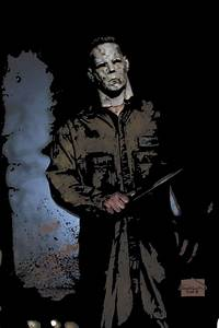 Ash vs Freddy vs Jason vs Michael Myers vs Leatherface ...