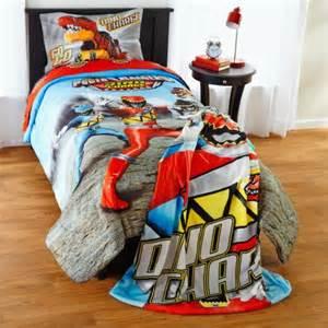 power rangers quot dino charge quot twin full comforter walmart com