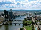 Grand Rapids (Michigan) - Wikipedia