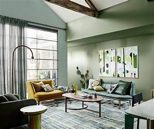 6, Of, The, Biggest, Interior, Design, Trends, For, 2020, U2014, Homes