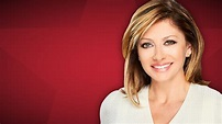 Stream Maria Bartiromo Shows & Exclusive Content | Fox Nation