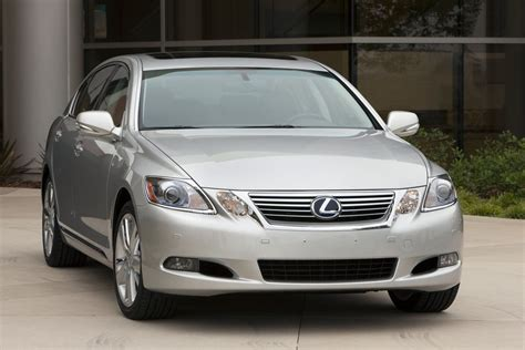 how petrol cars work 2012 lexus es electronic toll collection 2011 lexus gs hybrid price mpg review specs pictures