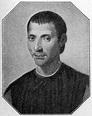 teresamerica: Do Machiavellianism and Moral Relativism Go ...
