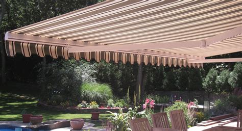 The Last Chair Violinist Album Zip by 100 Total Cover Awnings Shade And Awnings U0026