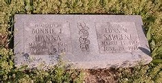 Bonnie Jean Hanna (1937-1947) - Find A Grave Memorial