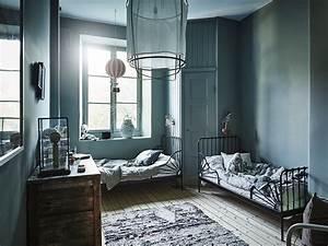 Boho Style Wohnen : kinderzimmer im boho style sweet home ~ Kayakingforconservation.com Haus und Dekorationen