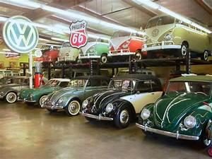 Garage Volkswagen Valence : nice vintage vw garage vintage volkswagens pinterest vintage garage and nice ~ Gottalentnigeria.com Avis de Voitures