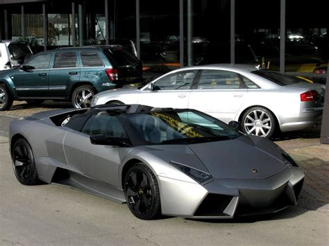 lamborghini reventon roadster for sale revent 243 n roadster classic car weekly