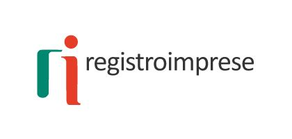 Ufficio Registro Roma by Registro Imprese Agenzia Di Servizi