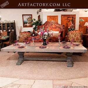 Custom, Handcrafted, Wooden, Dining, Table, Available, In, Any, Size, Or, Finish