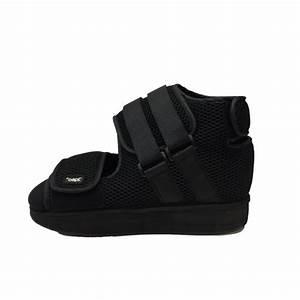Foot Length To Shoe Size Chart Oapl Adl Shoe