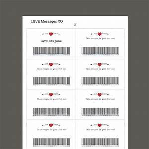 coupons blank coupon printable coupons last