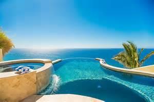 Villas Cabo San Lucas Mexico