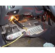Brake Light Switch ABS/BAS/ESP  MBWorldorg Forums