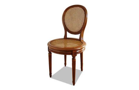 chaise de bureau ronde chaise de bureau ronde 28 images d 233 coration chaise