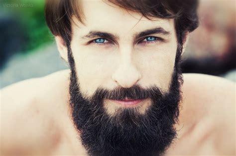 5 Things Beards Teach Us About Faith