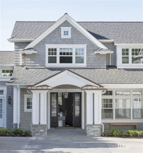 exterior paint colors for shingle style homes 30 modern exterior paint colors for houses front porch
