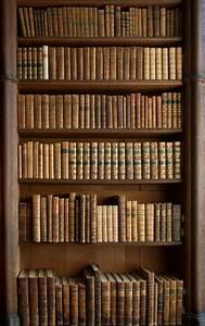 Free images wood vintage antique color furniture for Interior design bookshelf arrangement