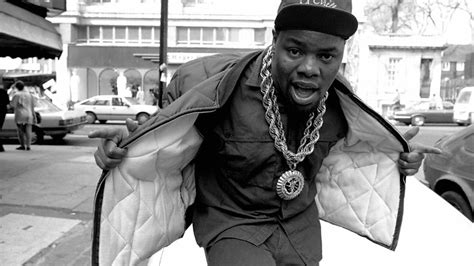 Biz Markie  New Songs, Playlists & Latest News  Bbc Music