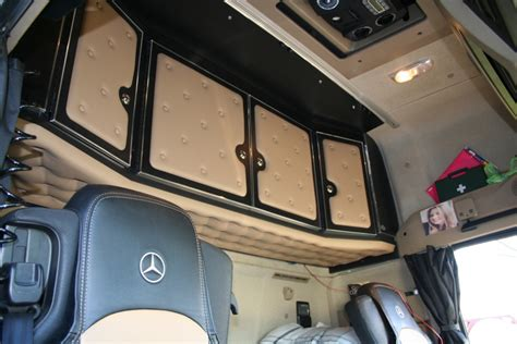 actros mp4 innenraum home ben s cabinemeubels vof
