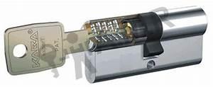 Canon De Serrure : cylindre fr cylindres de serrure barillet de serrure ~ Edinachiropracticcenter.com Idées de Décoration