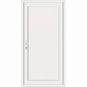 bricorama porte de garage modele porte d entree vitree With porte d entrée pvc avec meuble salle de bain sol