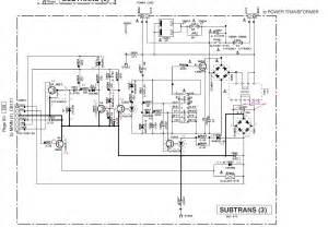 Yamaha Rx 100 Wiring Diagram Pdf