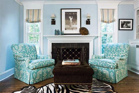 modernised living turquoise aqua touch  mint