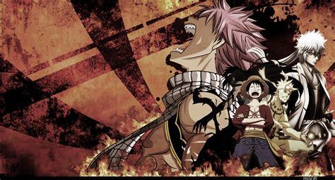 Naruto /w animated hair ~ naruto (shippuden) wallpaper with sound. Wallpaper : One Piece, Naruto Shippuuden, Bleach, Dragneel ...