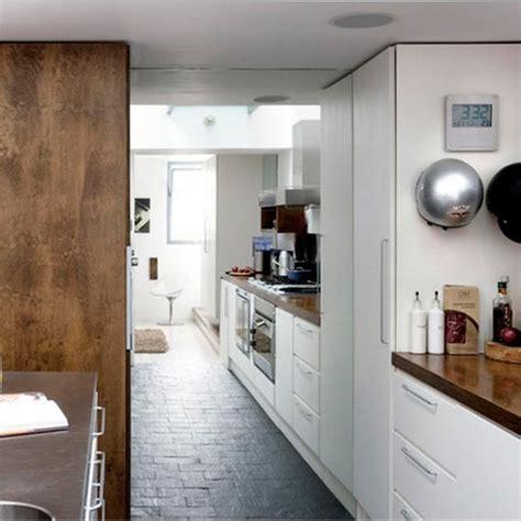 kitchen worktop ideas white kitchen with wooden worktops wood effects