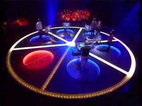 russian roulette game show spain youtube