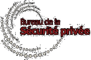 bureau de securite privee home page gocenturion com