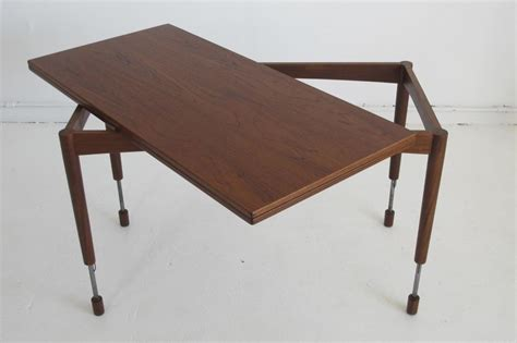 Convertible Coffee Table Dining Table  Coffee Table