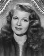 Rita Hayworth - Wikipedia
