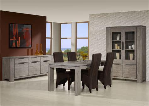 meubles de salle a manger moderne meuble de salle 224 manger moderne iconart co