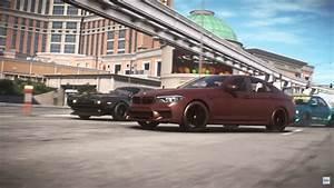 Mise A Jour Need For Speed Payback : un nouveau trailer de need for speed payback avec la bmw m5 de 2018 jvfrance ~ Medecine-chirurgie-esthetiques.com Avis de Voitures