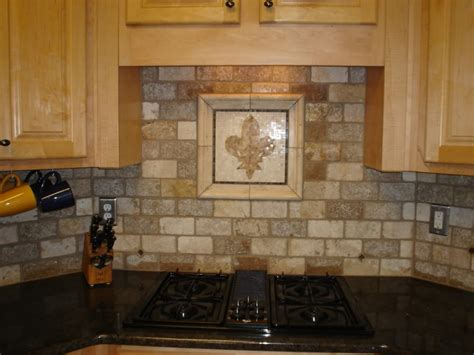 kitchen backsplash pictures rustic backsplash ideas homesfeed