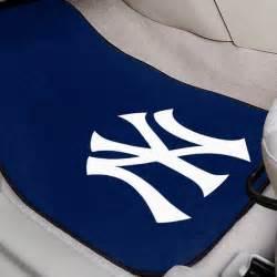sports doormats fanmats 174 sports team carpet mats