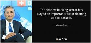 Anshu Jain quot... Anshu Jain Quotes