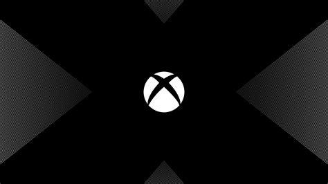Xbox 360 Logo Wallpaper 69 Images