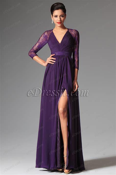 quel si鑒e auto choisir vêtement comment choisir sa robe selon sa taille