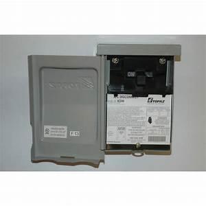 Acd48 - Topaz Acd48  240v