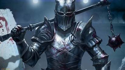 Knight Fantasy Definition Wallpapers Slected Background Allhdwallpapers