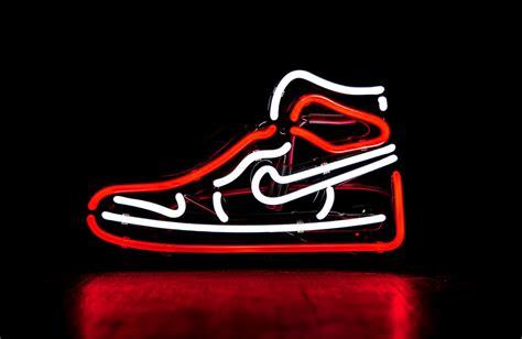 Nike Wallpapers Free Hd Download 500 Hq Unsplash
