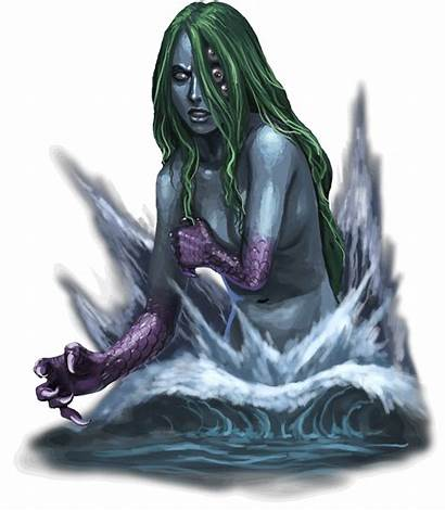 Sedna Mythology Wikia Fandom