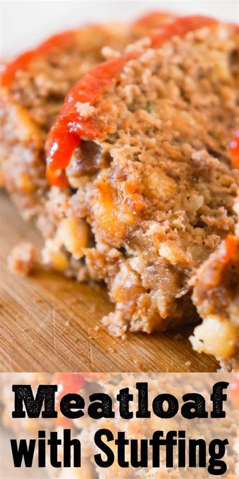 Meatloaf, plain and simple by longtime food52er sdebrango. Best 2 Lb Meatloaf Recipes - 2 Lb Meatloaf Recipe With Bread Crumbs : #meatloaf #homemade # ...