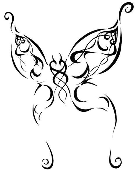 calligraphy tattoos   Tattoos For Women Modern Tattoo Design Ideas - Free Download Tattoo