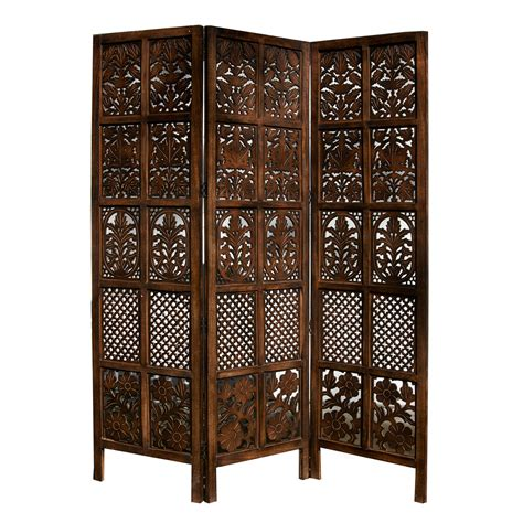 Accessories Artistic Antique Folding Screen As Furniture. Kitchen Corner Bench Seating With Storage. Blue Country Kitchen. Red Velvet Laura In The Kitchen. Voila 76 Country Kitchen. Kitchen Organizer Cabinet. Kitchen Cabinet Organizers Walmart. Modern Kitchen Colour. Country Style Kitchens